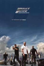 Fast & Furious Presents Hobbs & Shaw streaming full movie with english subtitles