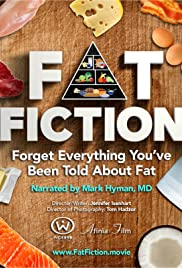Watch HD Movie Fat Fiction