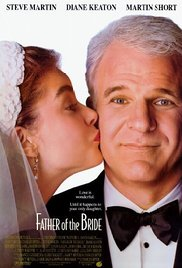 Watch Movie Father of the Bride