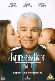 Watch Movie Father of the Bride Part 2