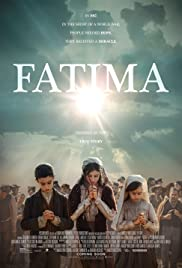 Watch Fatima online