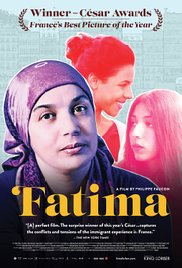 Fatima Movie HD watch