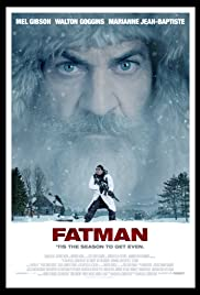 Fatman streaming full movie with english subtitles