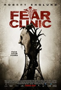 Watch Movie Fear Clinic