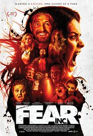 Scare Package streaming full movie with english subtitles