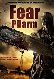Watch HD Movie Fear PHarm