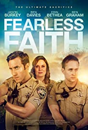 Fearless Faith openload watch