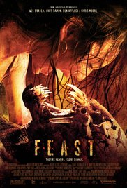 Watch Movie Feast