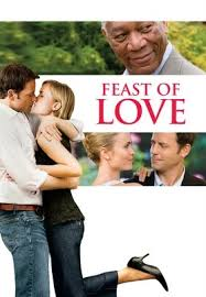 Feast Of Love | newmovies