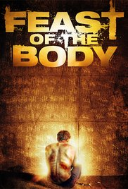 Feast of the Body movietime title=