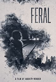 Watch Movie Feral