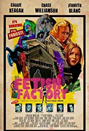 Fetish Factory movietime title=