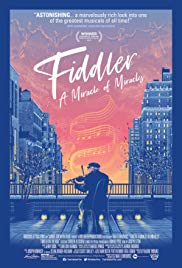 Watch HD Movie Fiddler A Miracle of Miracles
