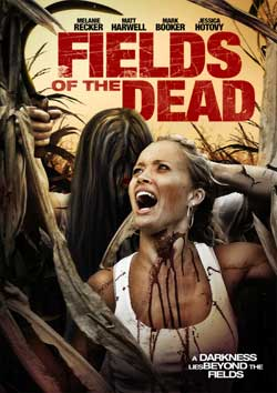 Fields of the Dead openload watch