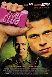 Fight Club Movie HD watch