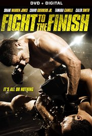 Bring it On Fight to the Finish streaming full movie with english subtitles