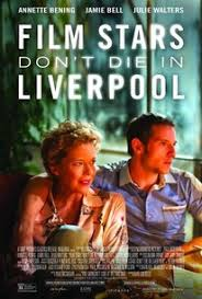Watch Movie Film Stars Dont Die in Liverpool