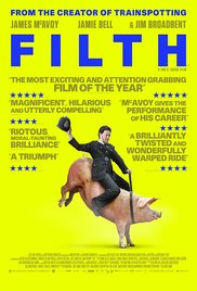 Filth openload watch