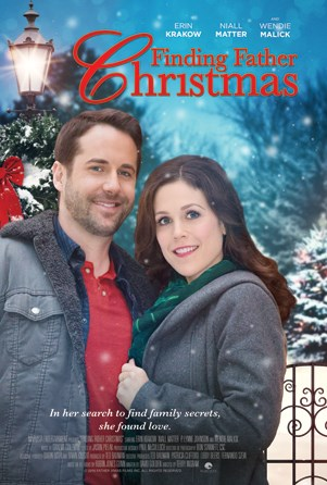 A Christmas Recipe for Romance streaming full movie with english subtitles