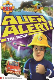 Watch Movie Fireman Sam Alien Alert The Movie