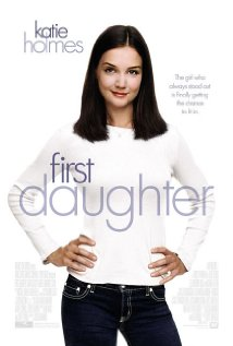 First Daughter openload watch