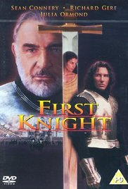 Watch Movie First Knight