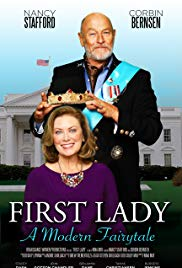 Watch HD Movie First Lady