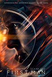 Watch Movie First Man