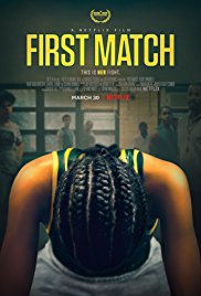 First Match | Watch Movies Online