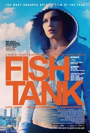 Watch Movie Fish Tank