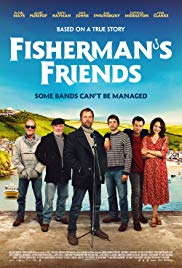 Watch for free Movie Fisherman's Friends