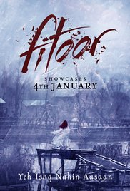 Watch Movie Fitoor