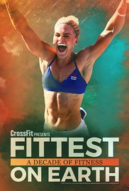 Fittest on Earth A Decade of Fitness | newmovies