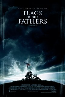 Flags of Our Fathers openload watch