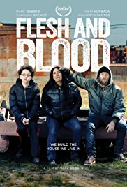 Flesh and Blood streaming full movie with english subtitles