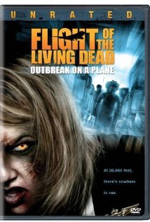 Flight Of The Living Dead openload watch