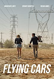 Flying Cars | newmovies