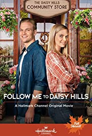 Watch HD Movie Follow Me to Daisy Hills