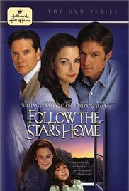 Follow the Stars Home openload watch