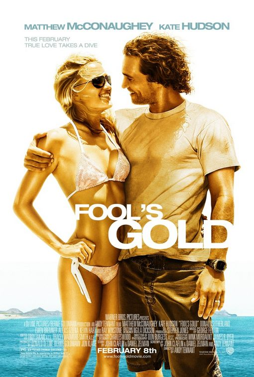 Fools Gold openload watch