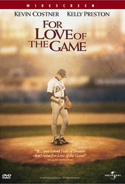 For Love of the Game openload watch