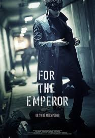 For The Emperor openload watch