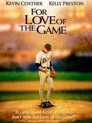The Perfect Game streaming full movie with english subtitles