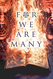 Watch HD Movie For We Are Many