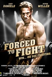 Watch Movie Forced To Fight