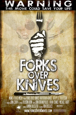 Forks Over Knives Movie HD watch
