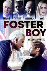 Watch HD Movie Foster Boy