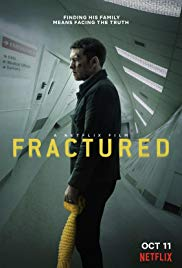 Watch Movie Fractured