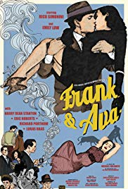 Watch Movie Frank and Ava