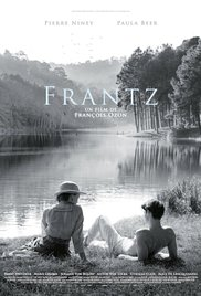 Watch Movie Frantz